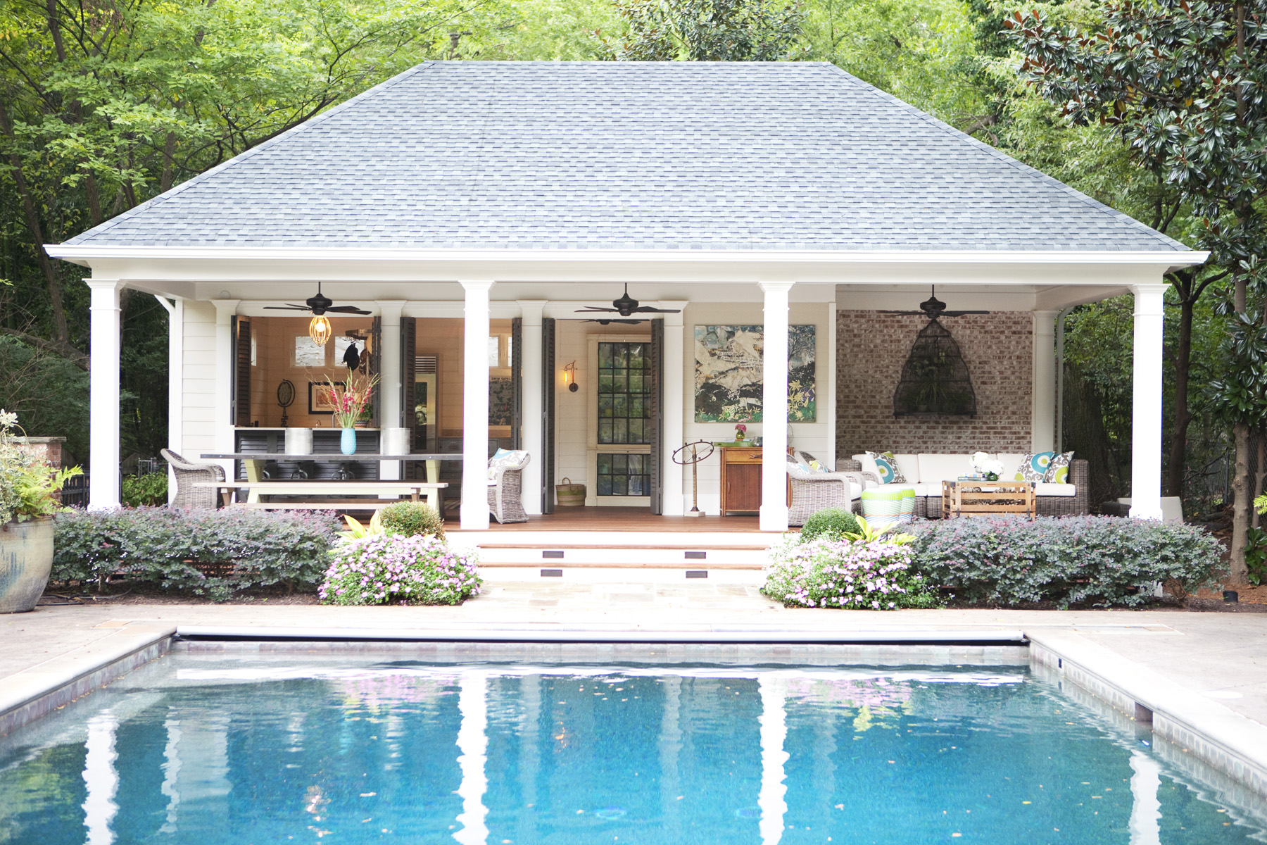 poolhouse1c.jpg
