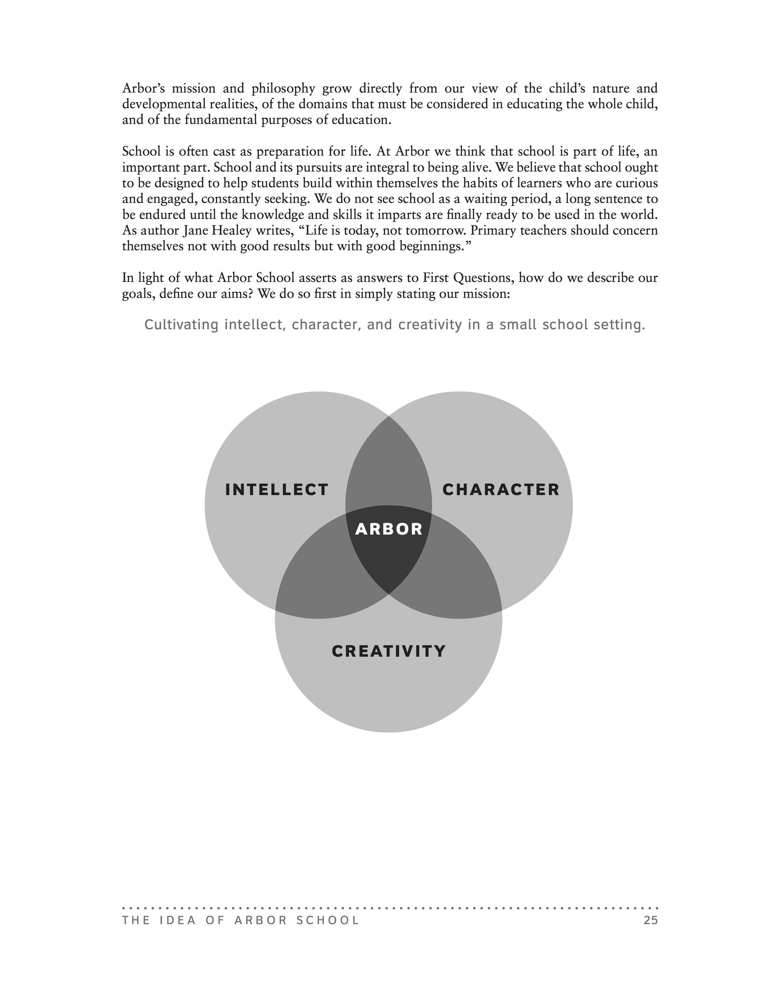 IntellectCharacterCreativity.jpg