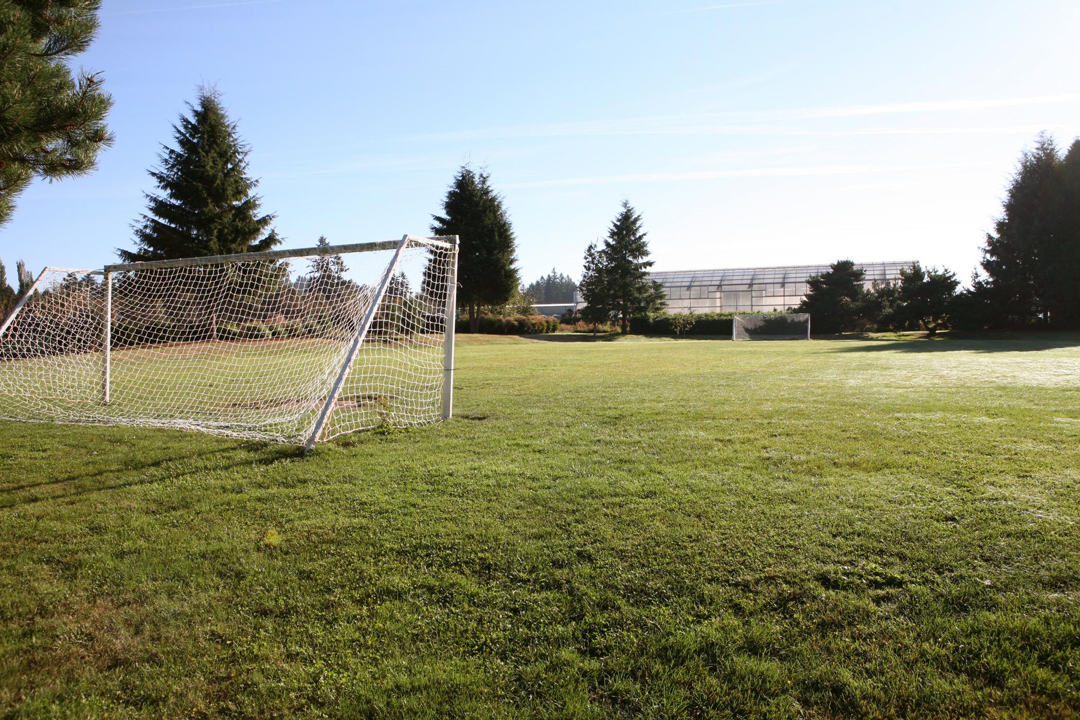 Campus Soccer Field 2.jpg