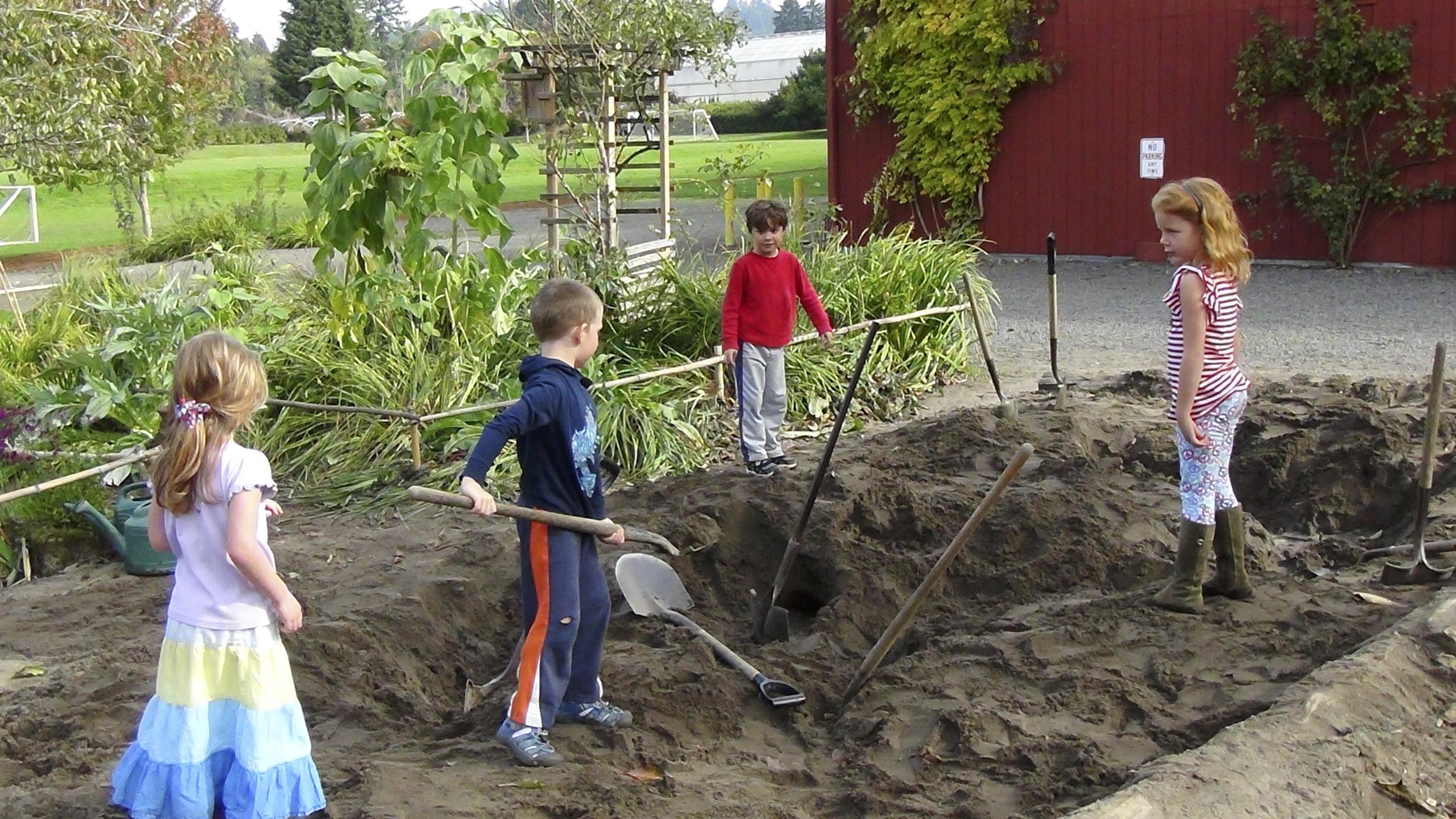 Sandbox Digging copy.jpg