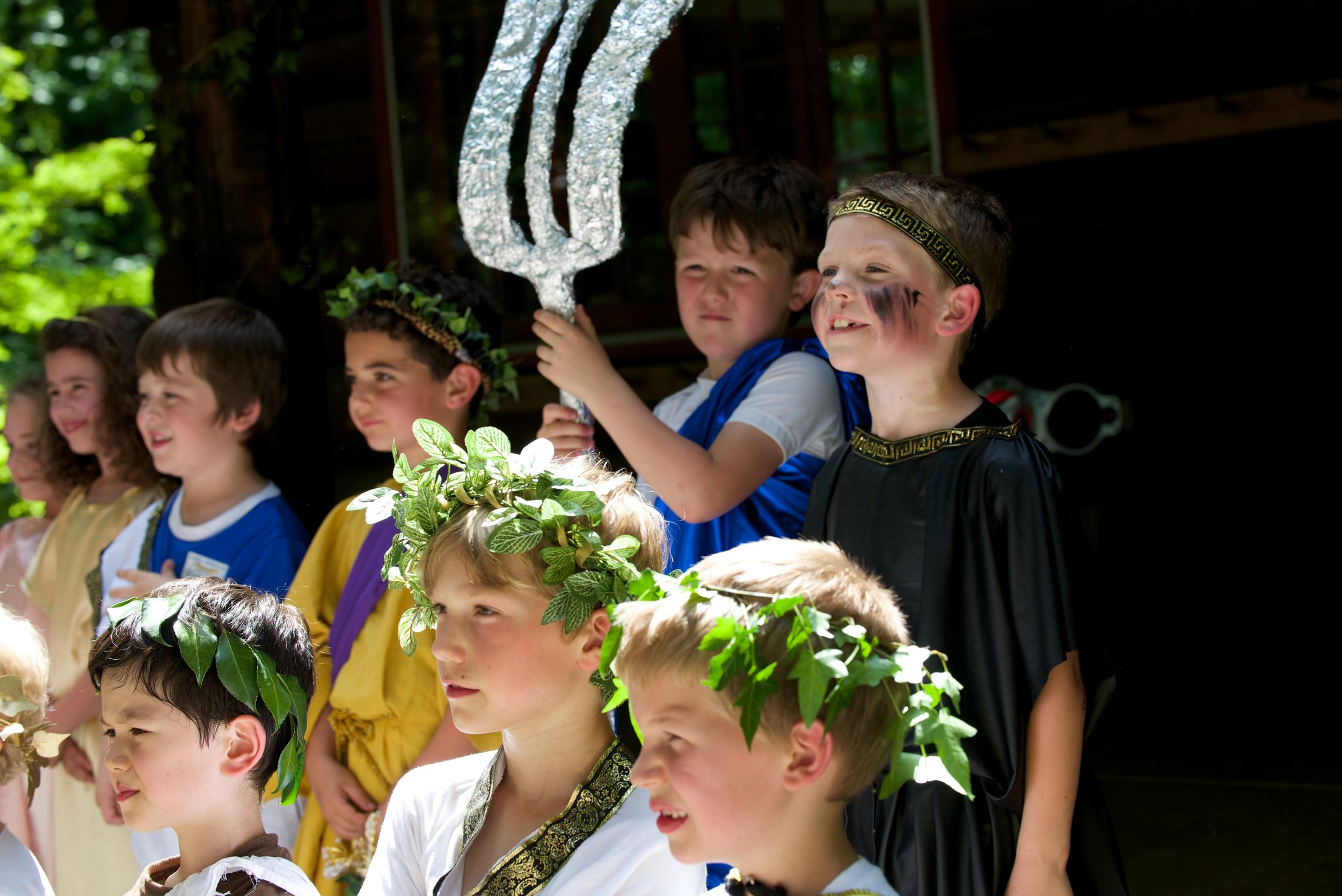 Greeks Wreathed Heads.jpg
