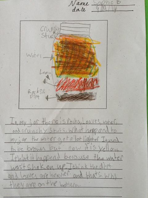 JR science.jpg