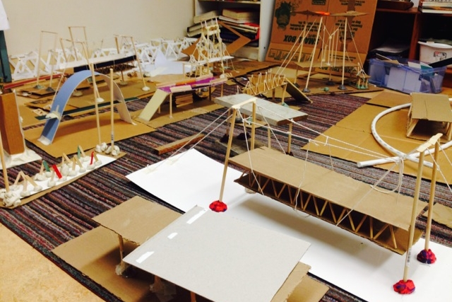 JR bridges in class.jpg