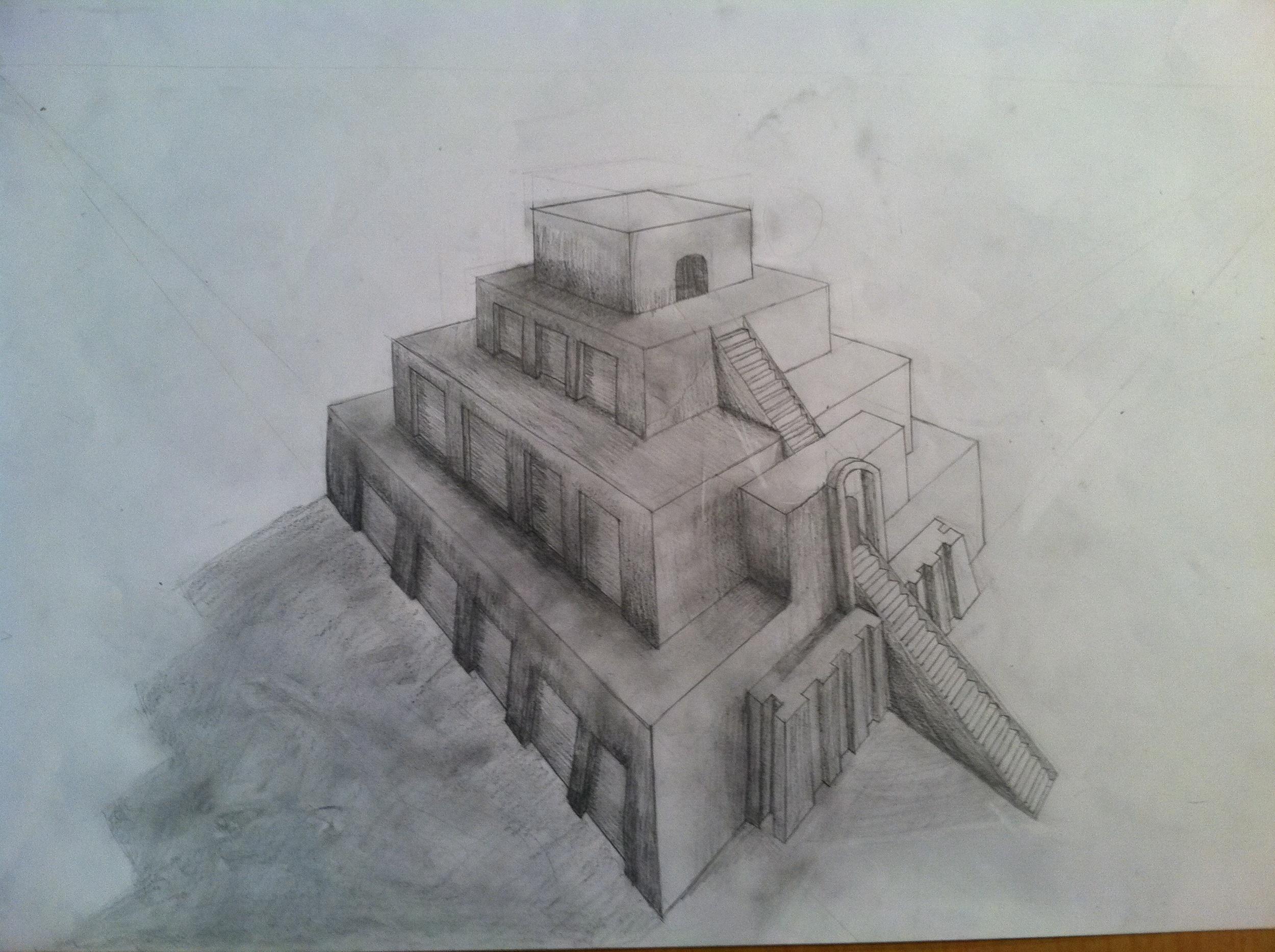 SR euraasia zuggurat drawing.jpg
