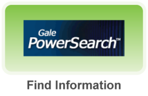 Search all available Gae databases Resource formats include text-based articles, videos, images, and audio formats.