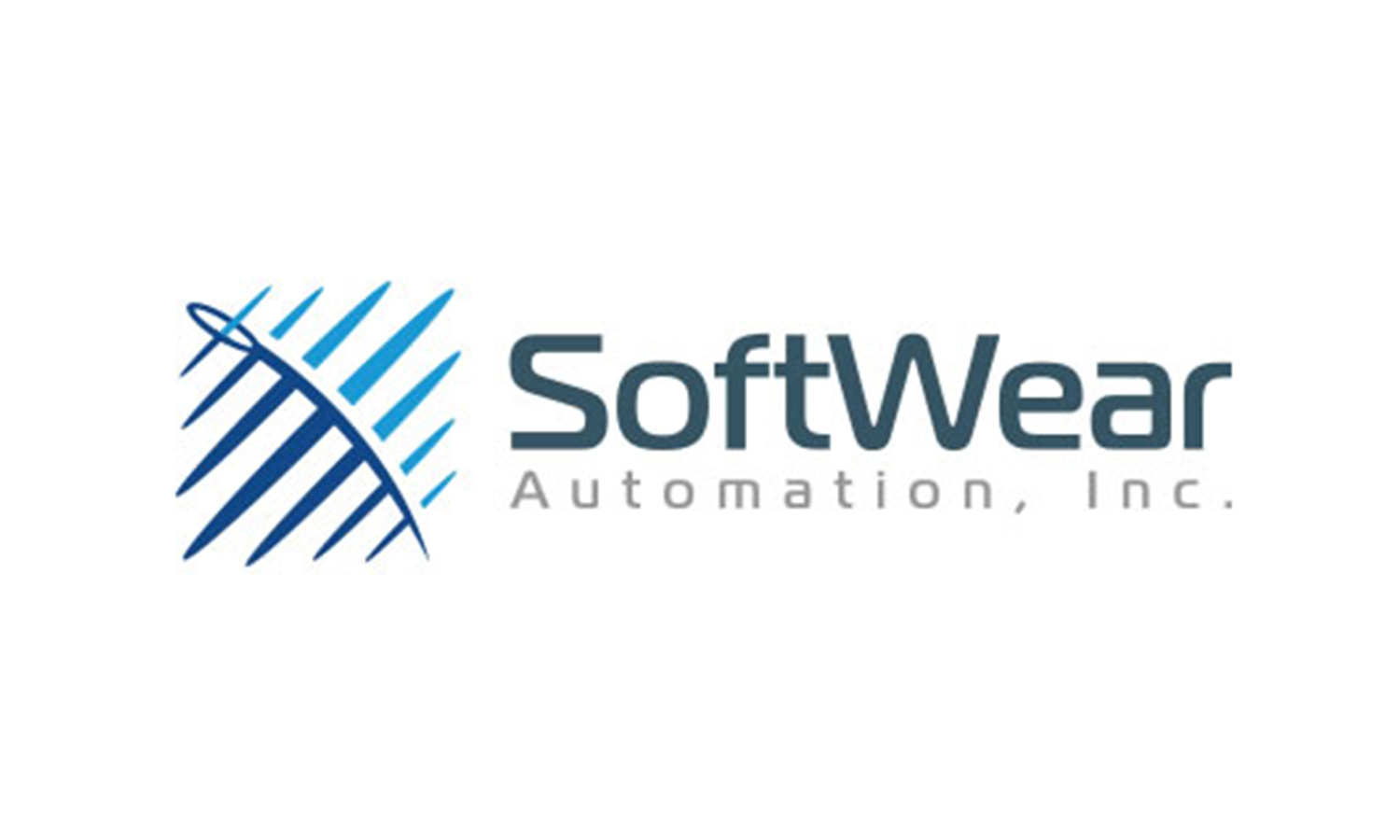 SoftWear Automation is disrupting the global sewn goods market through its use of patented machine-imaging technology that allows a wide range of sewing functions to be automated and performed by robots.    www.softwearautomation.com