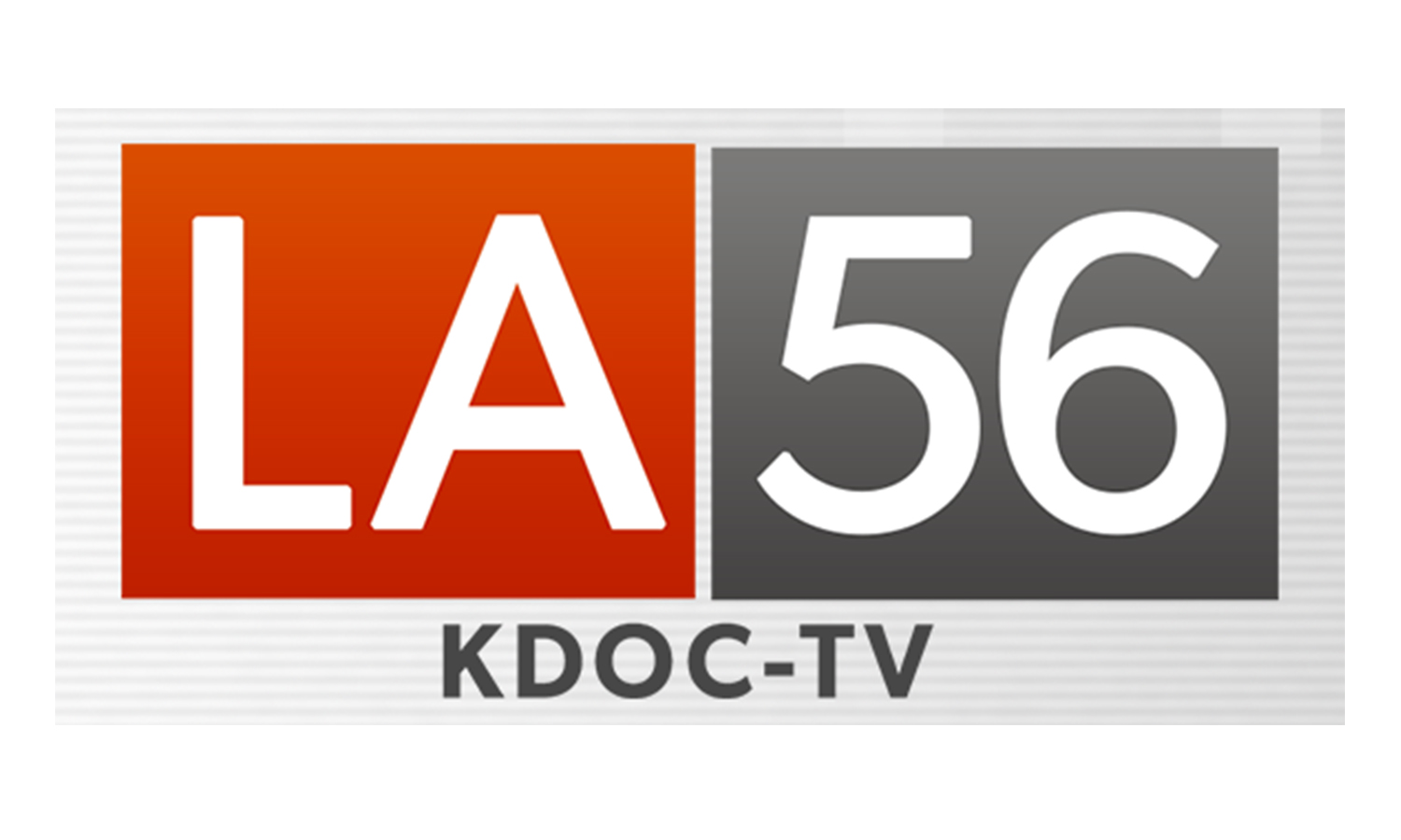KDOC-TV, channel 56, is an independent television station licensed to Anaheim, California, USA and serving the Los Angeles television market. KDOC-TV is owned by Ellis Communications, and is operated by Titan TV Broadcast Group.    www.la56.tv