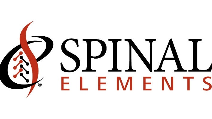 Spinal Elements is an innovative spine technology company that delivers new standards for spine surgery.   www.spinalelements.com
