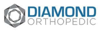 Diamond Orthopedic's proprietary bone screw technology is revolutionizing orthopedic fixation.   http://www.diamondortho.com/