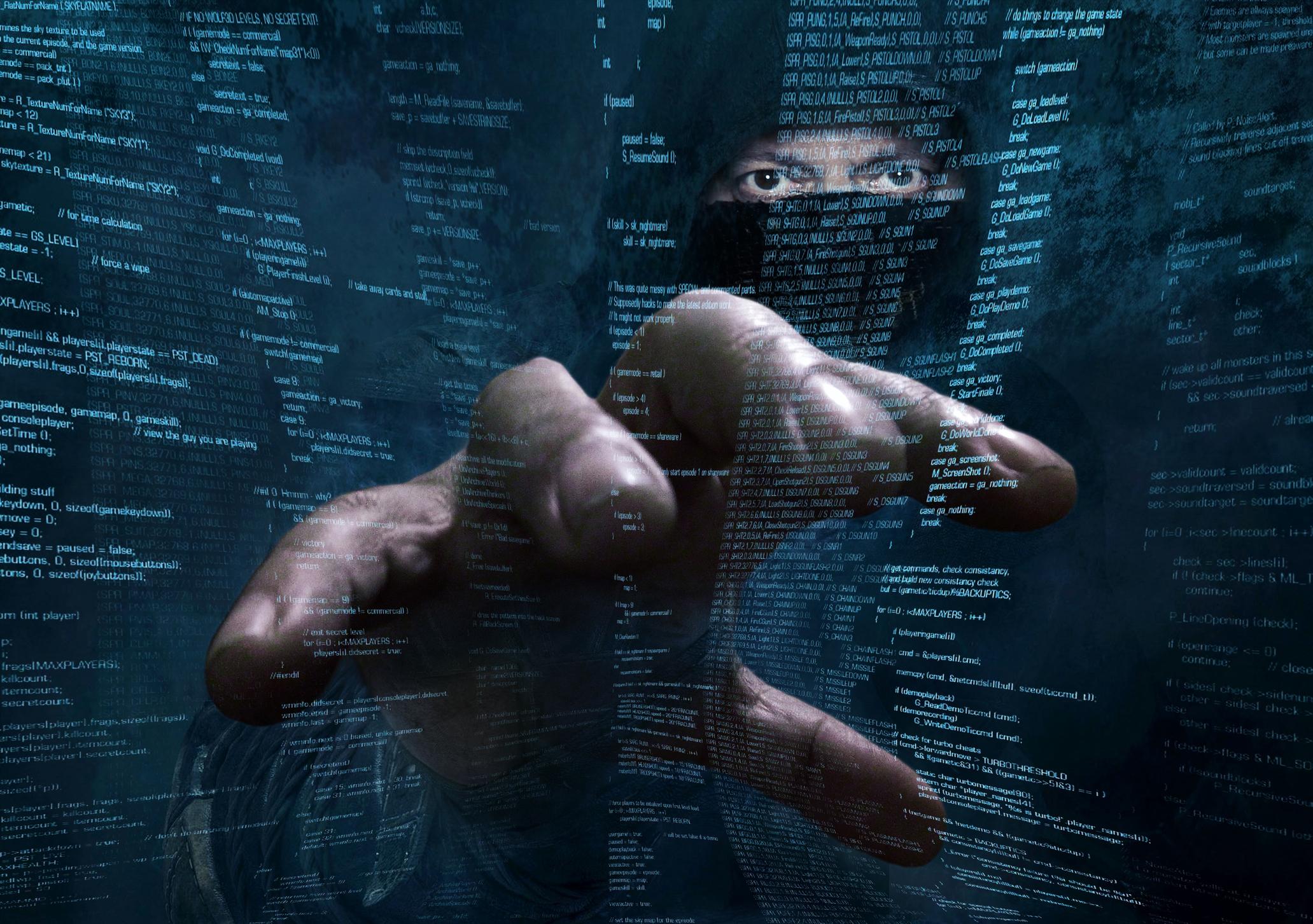global-cyber-crime.jpg