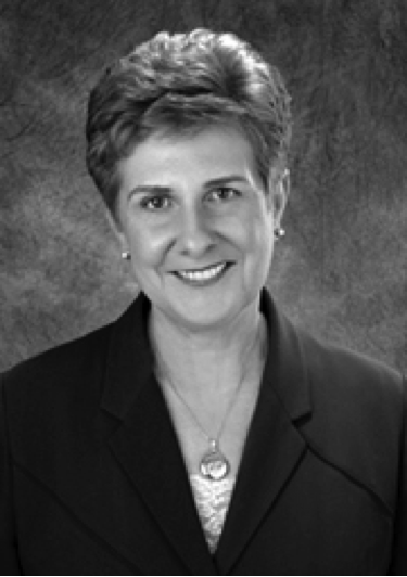 Gail Stephens