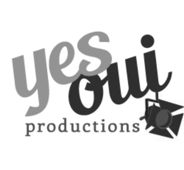 YesOuiProductions.JPG