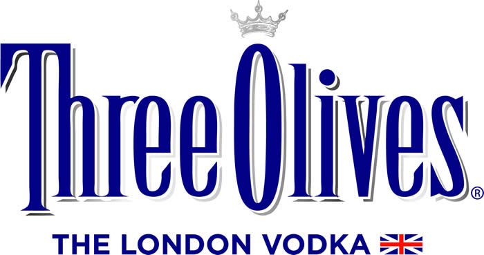 3-Olives-Official-Logo.jpg
