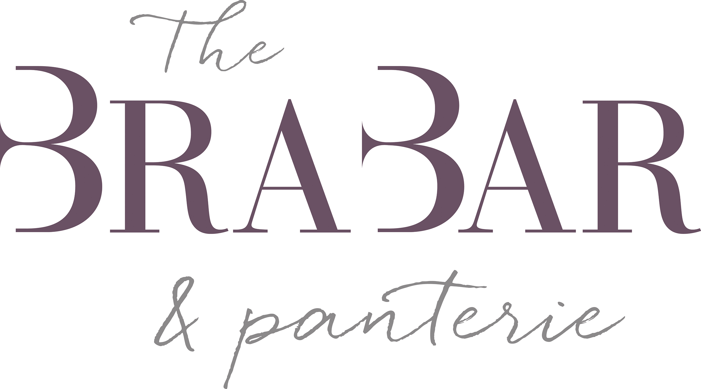 Bra_Bar_logo_COLOUR (1).jpg