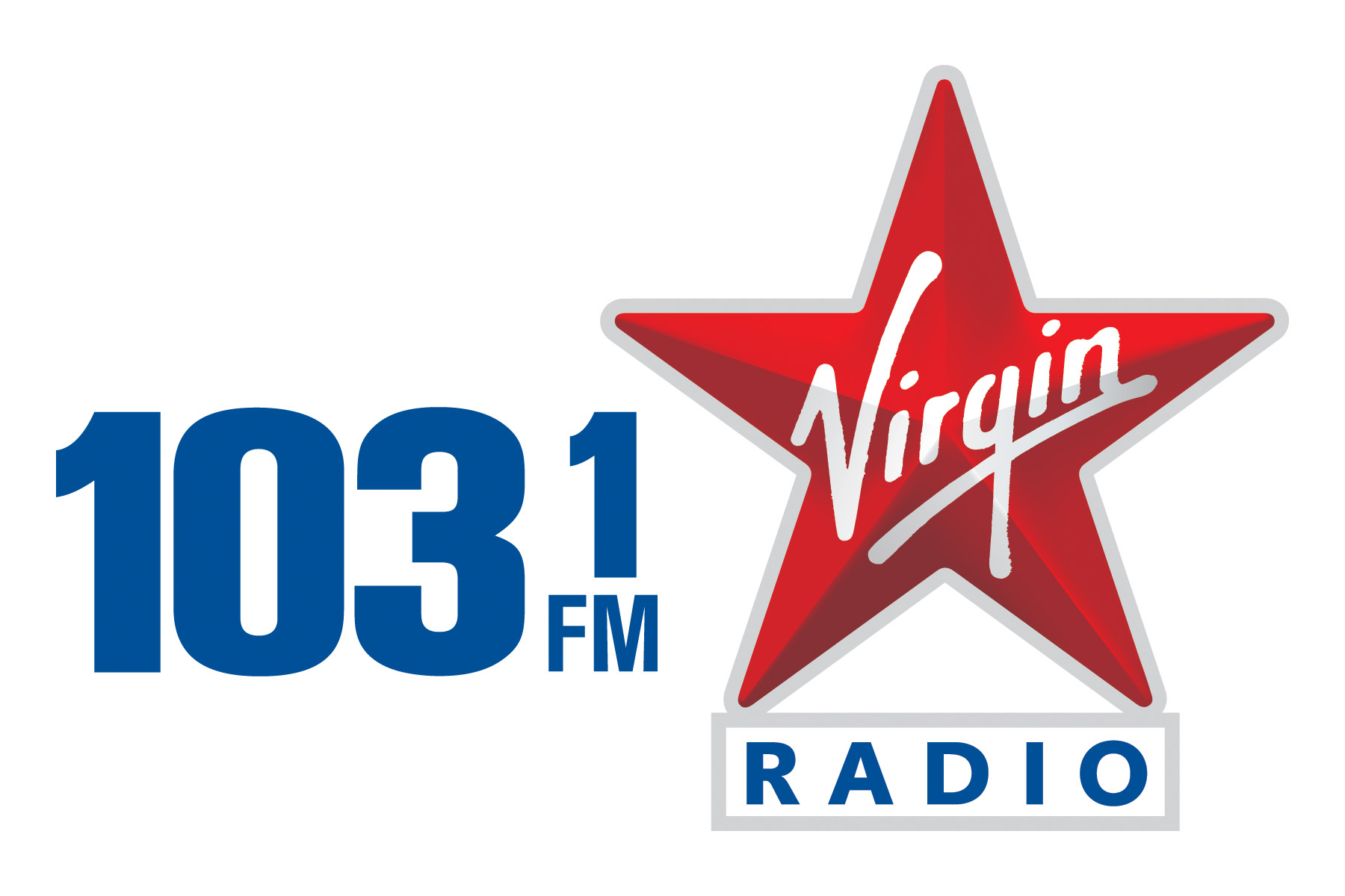 Virgin1031_Logo_Hor_Colour.jpg