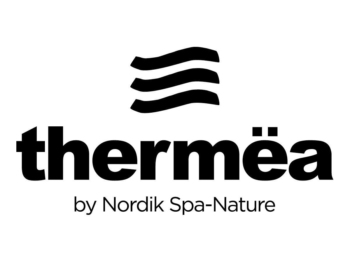 THERMEA - black with by Nordik logo.jpg