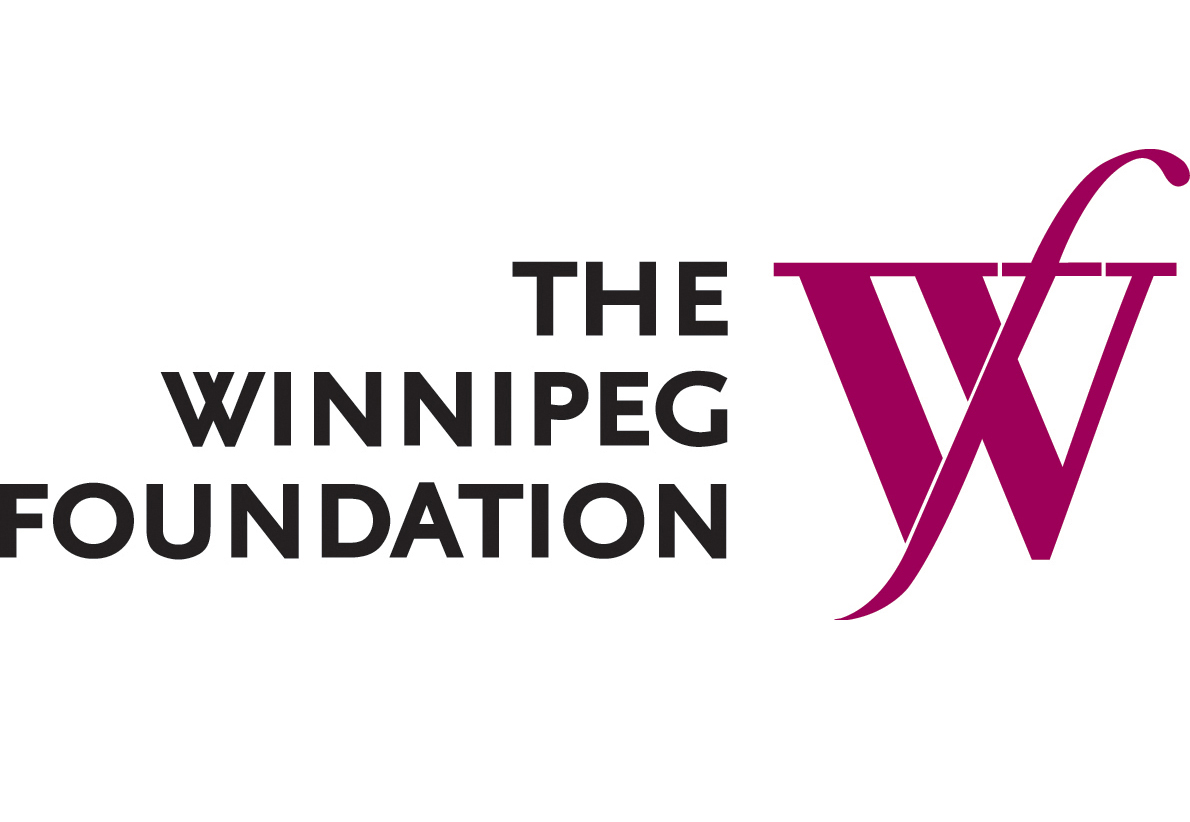 The Winnipeg Foundation.jpg