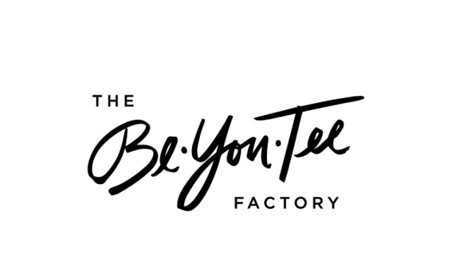 BeYouTeeFactory.jpeg