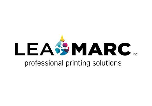 LeaMarc Inc