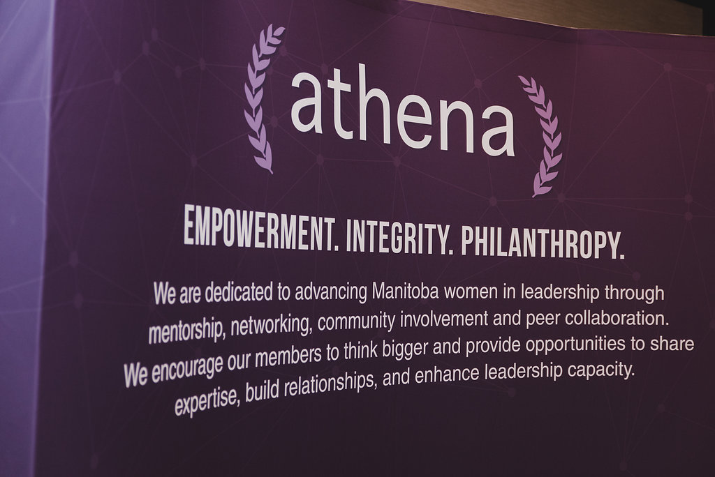 AthenaConference-1.jpg