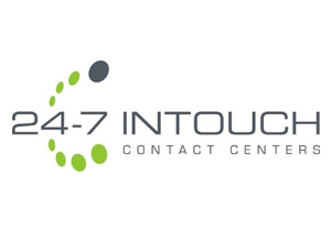 24-7-Intouch.jpg