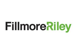 Fillmore-Riley.jpg