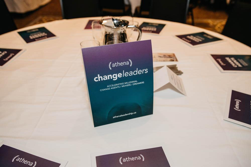 AthenaChangeleaders2017-6.jpg