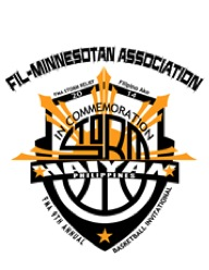 FMA Basketball Logo.jpg