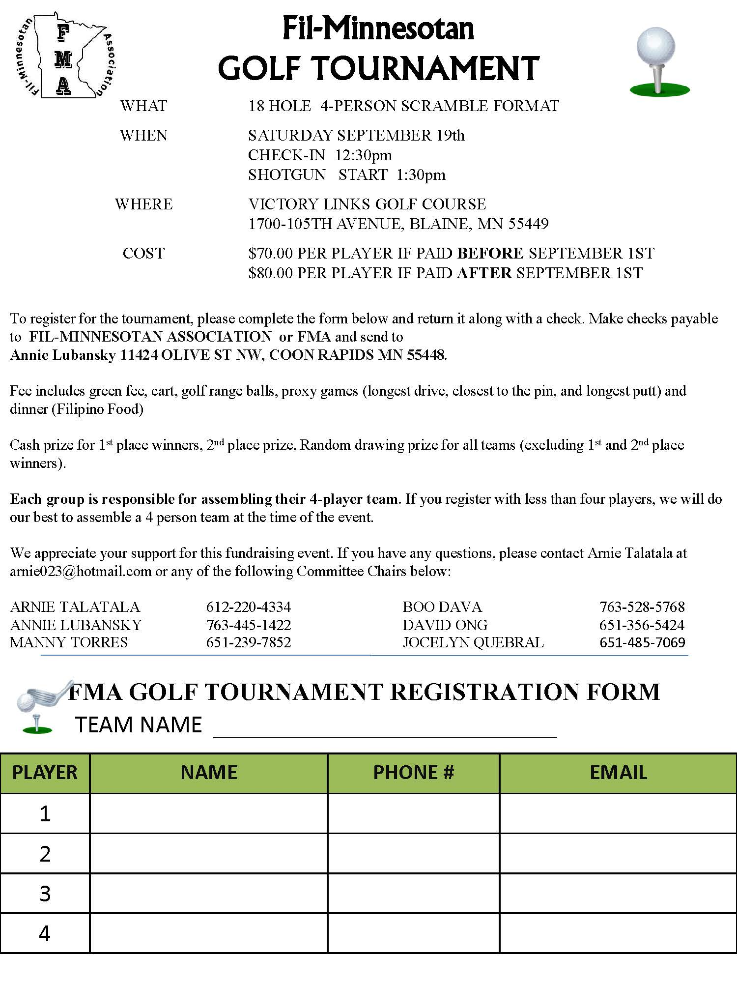 FMA Golf Tournament.png