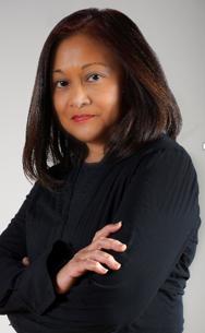 MarlinaGonzalez.png