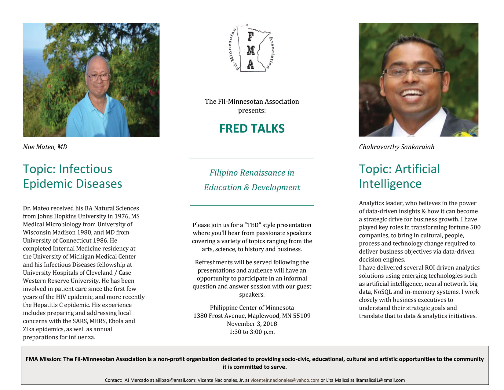 FRED-Talks-flyer-11-2018.jpg
