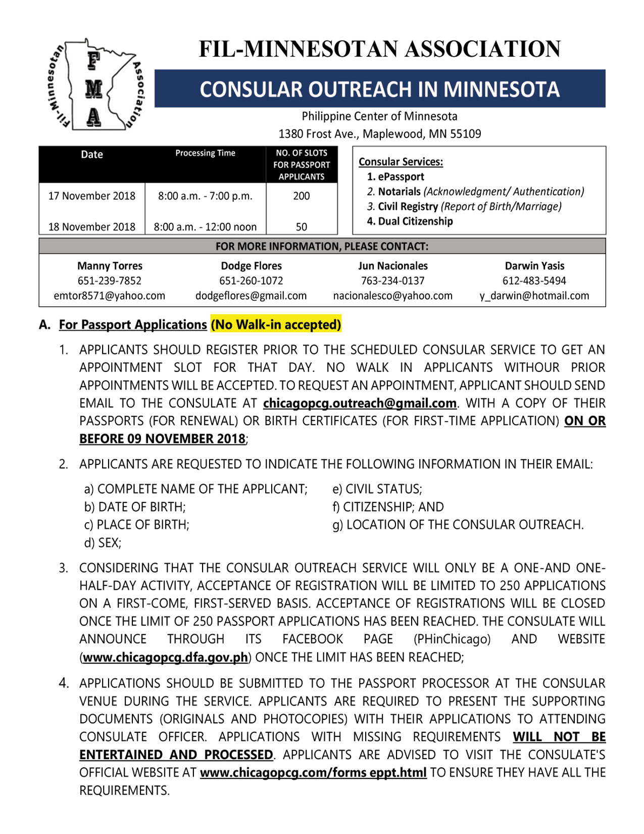 Consular-Flyer-2018-P1.jpg