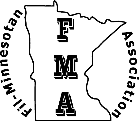 fma-logo-transparent.png