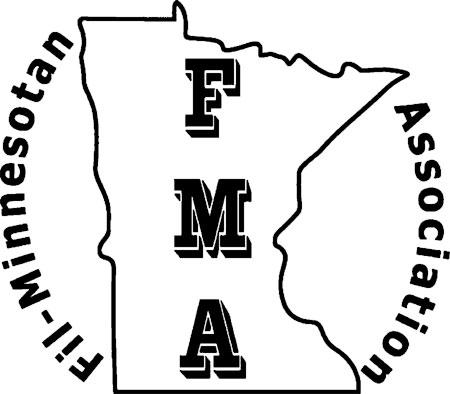 fma-logo-transparent.png