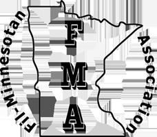 fma-logo-transparent-small.png