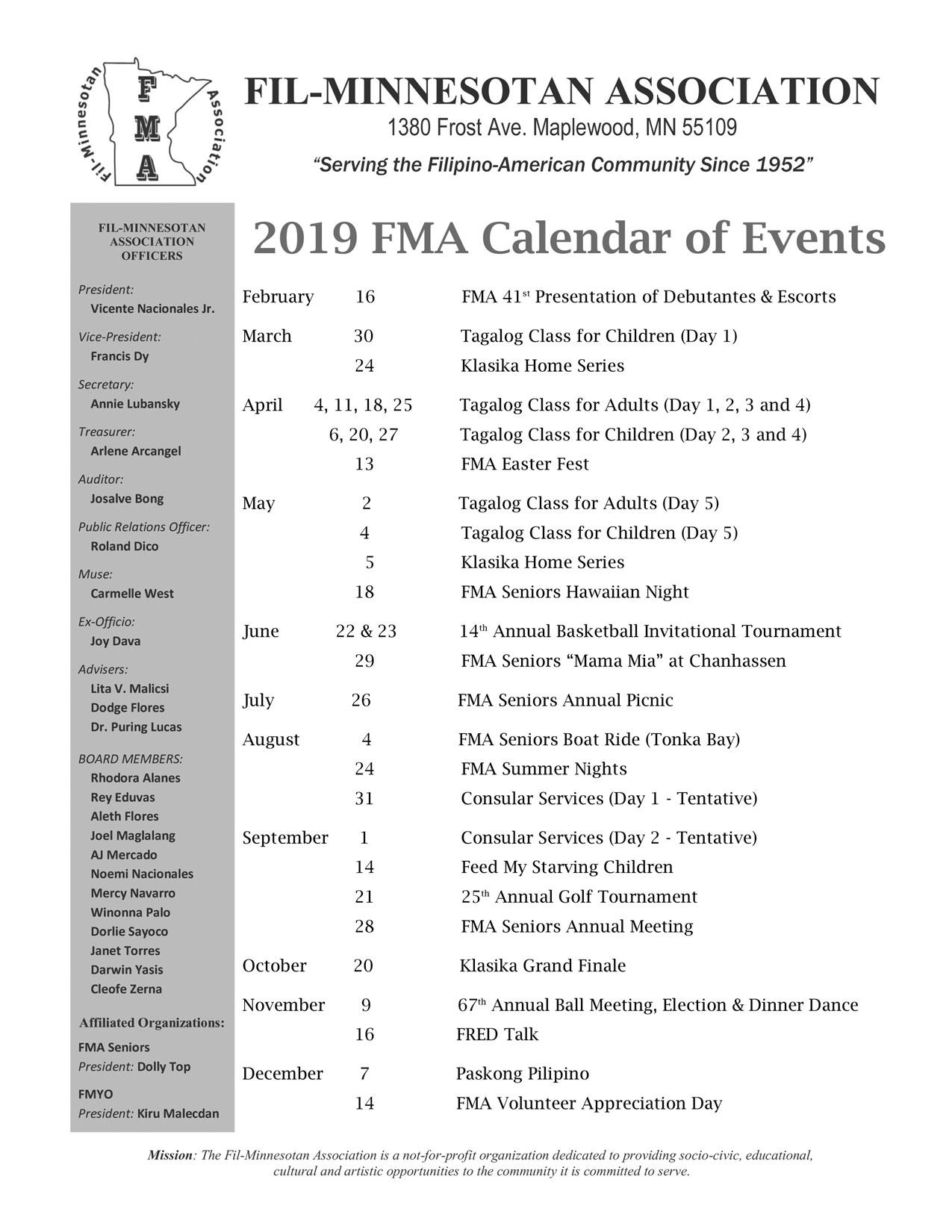 02-Page---FMA-Calendar.jpg