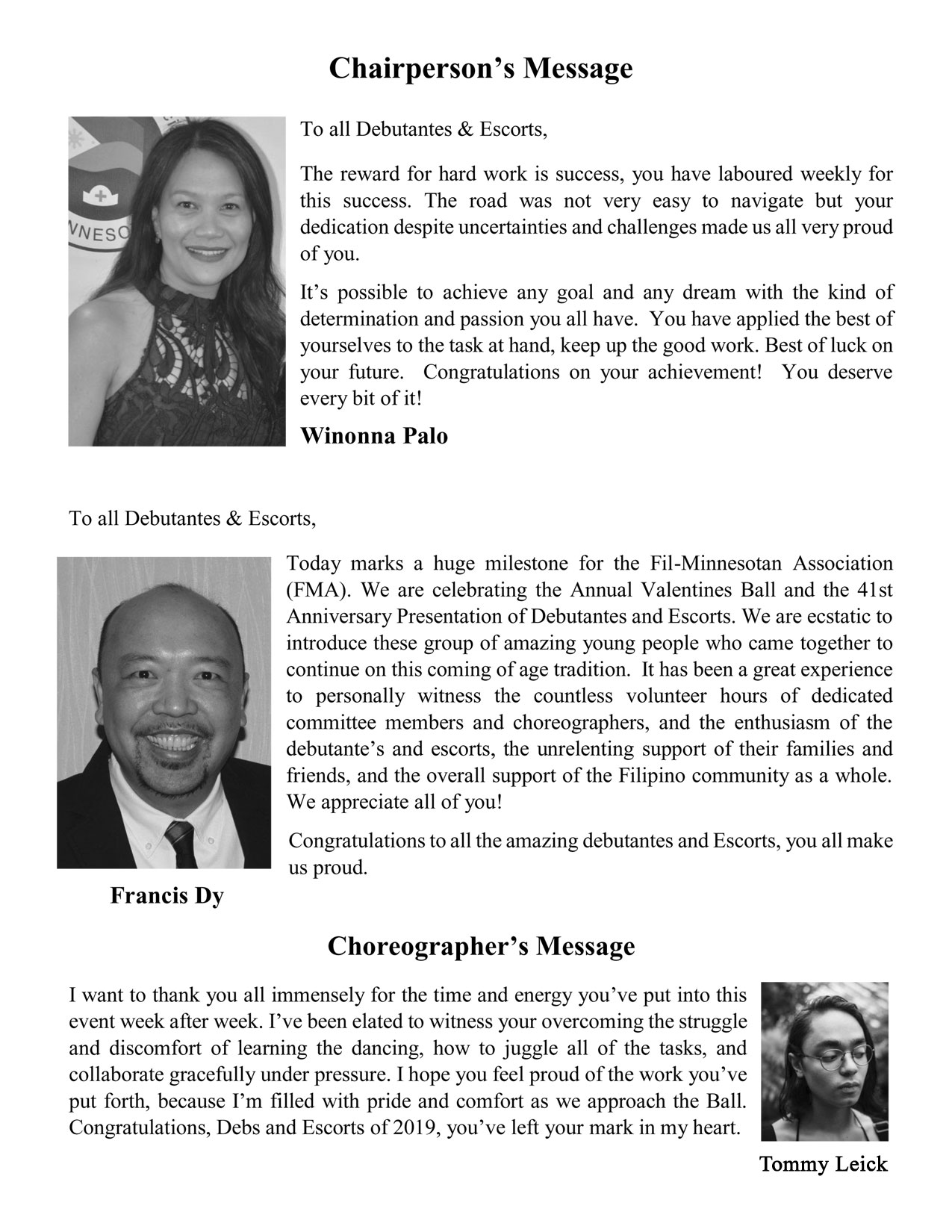 05-Page---Msg-Nonna.jpg