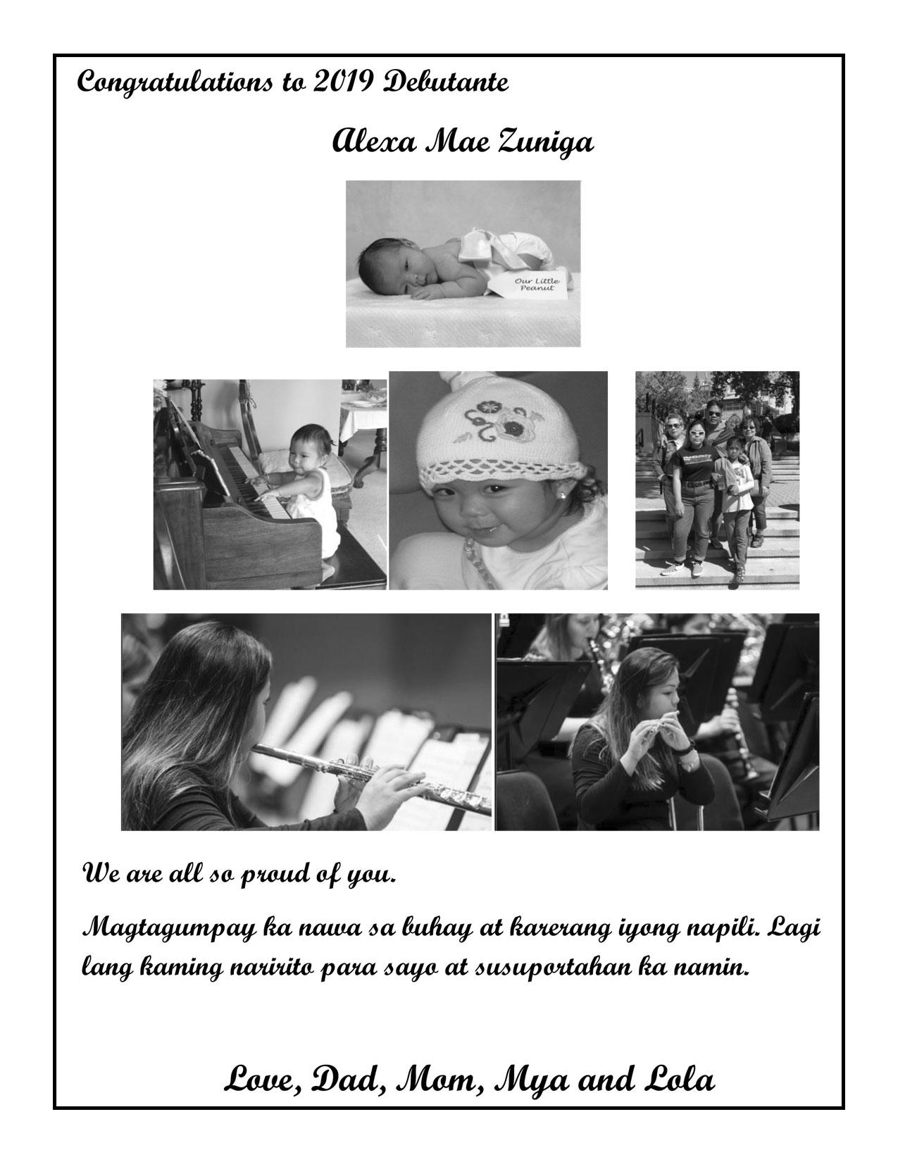 13-Page---Zuniga.jpg