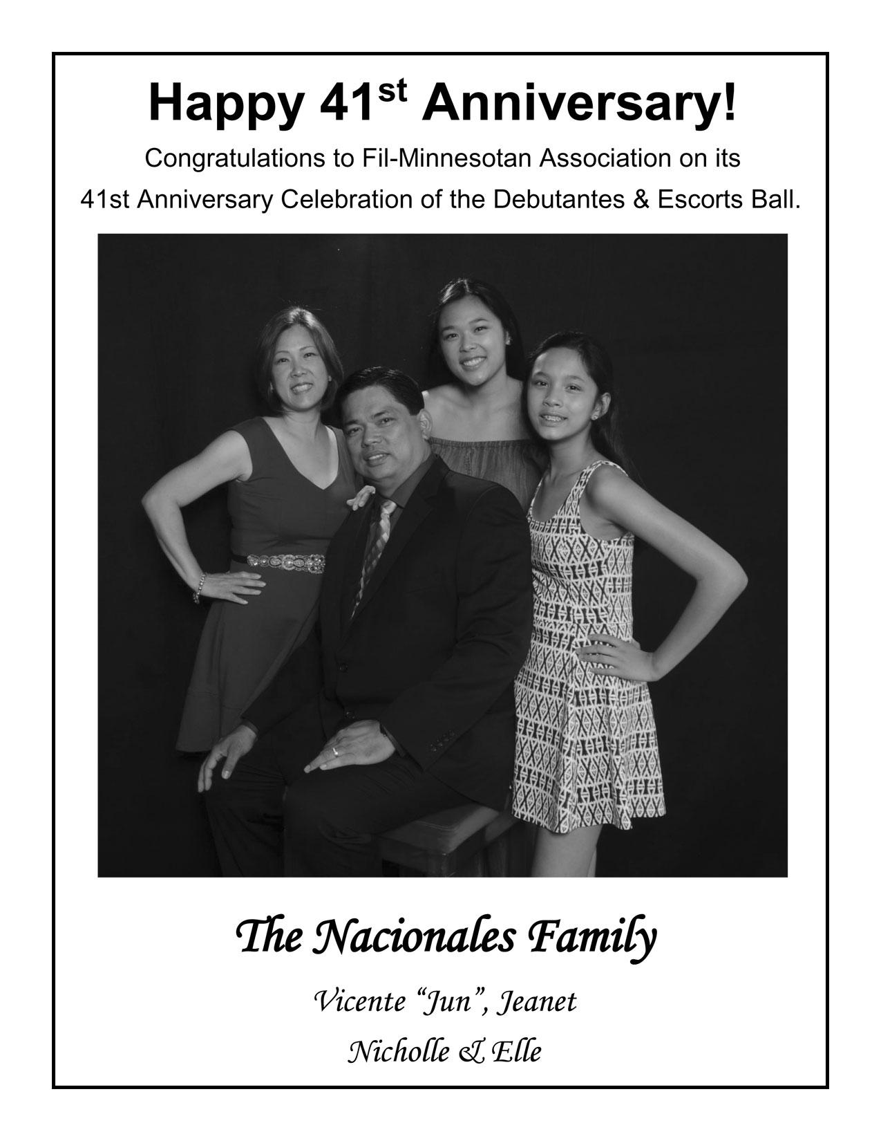 15-Page---Nacionales.jpg