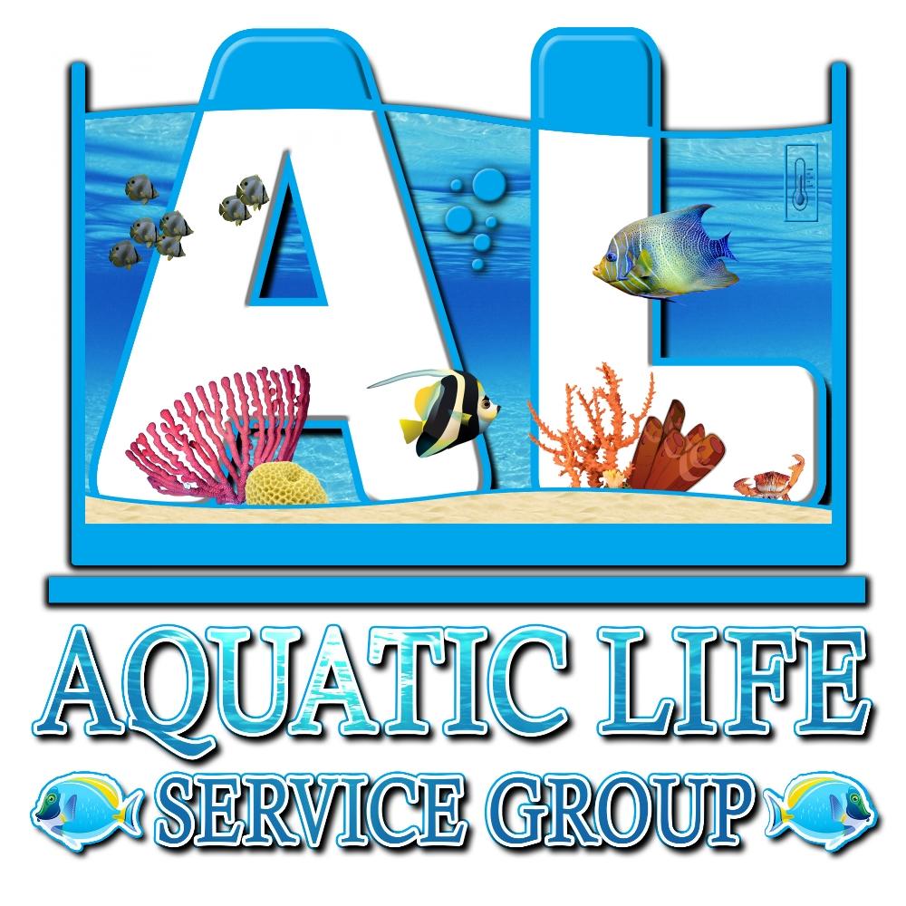 Aquatic Life Logo Custom Color 2.jpg