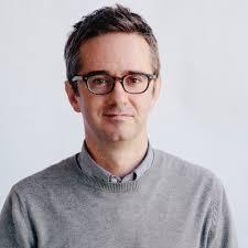 Douglas McGray