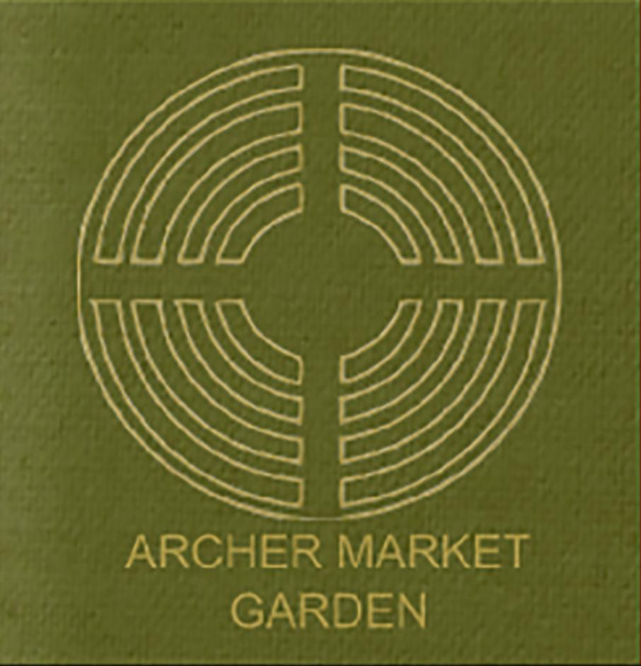 Archer Market Garden_Logo 1.jpg