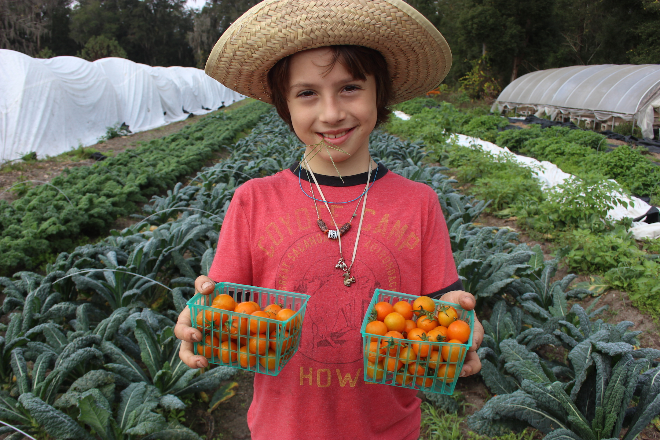 kidfarmer.jpg