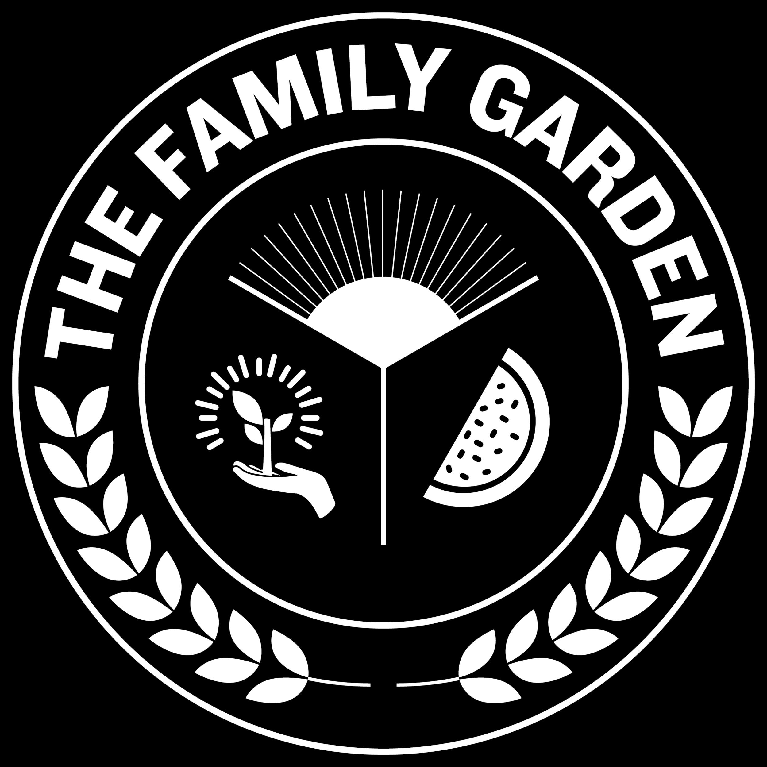 The Family Garden_logo 1.png
