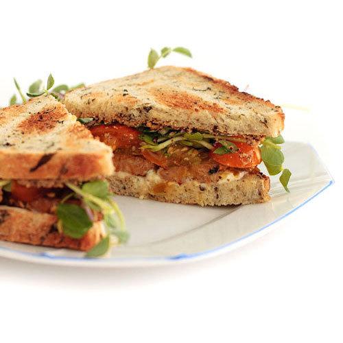 tempeh-sandwich2.jpg
