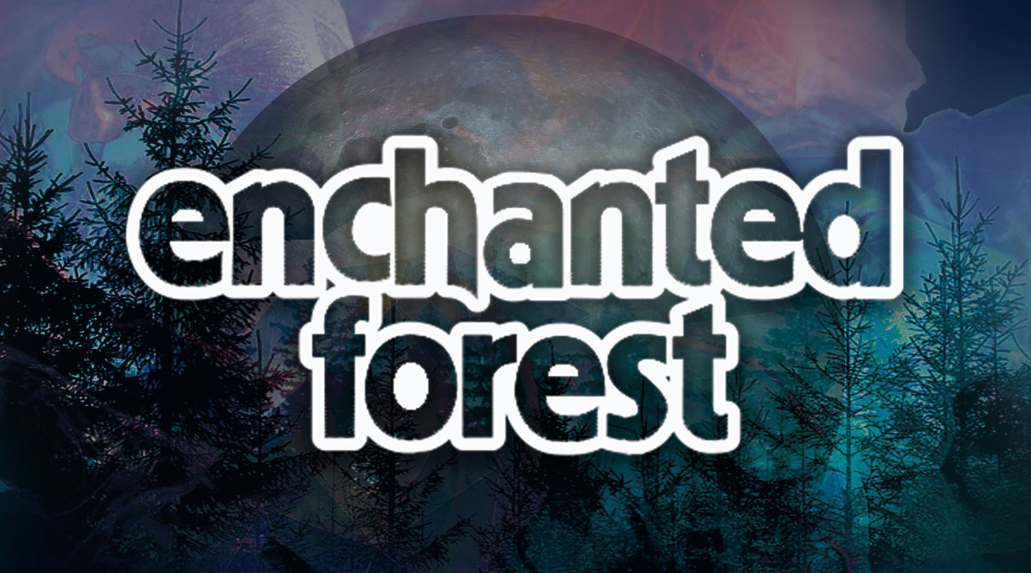 enchanted-forest-gathering-2017-featured.jpg