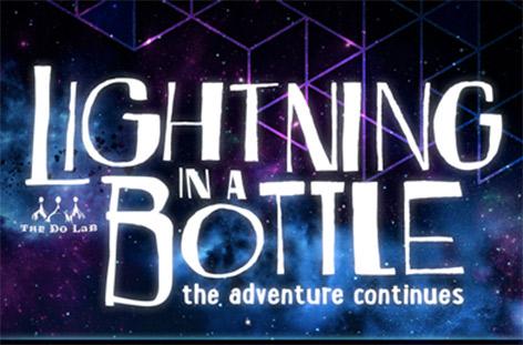 lightninginabottle-2014-2.jpg