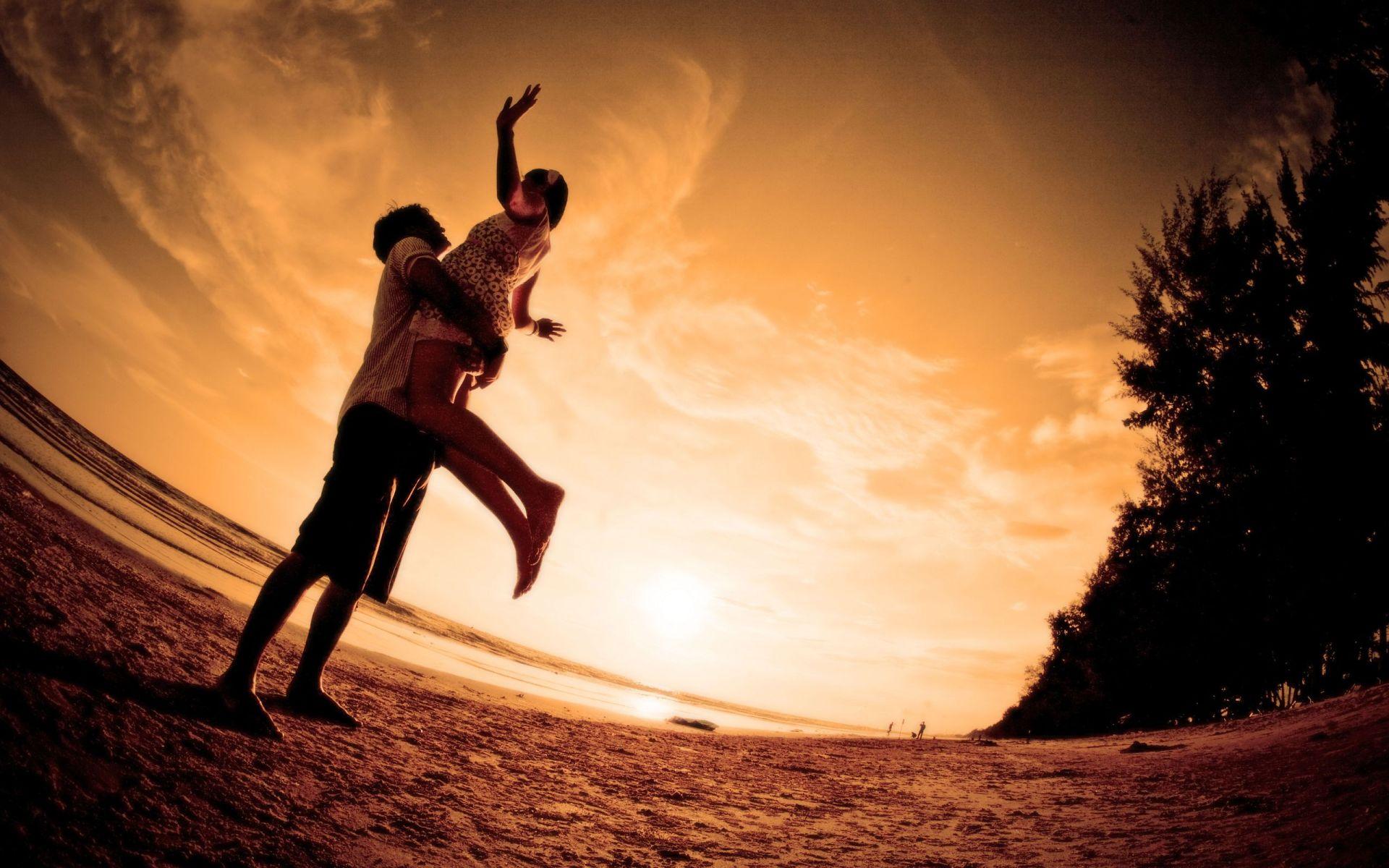 Fifty Shadesof Yes - The Art of Playfully Pushing Edges (Part 2)