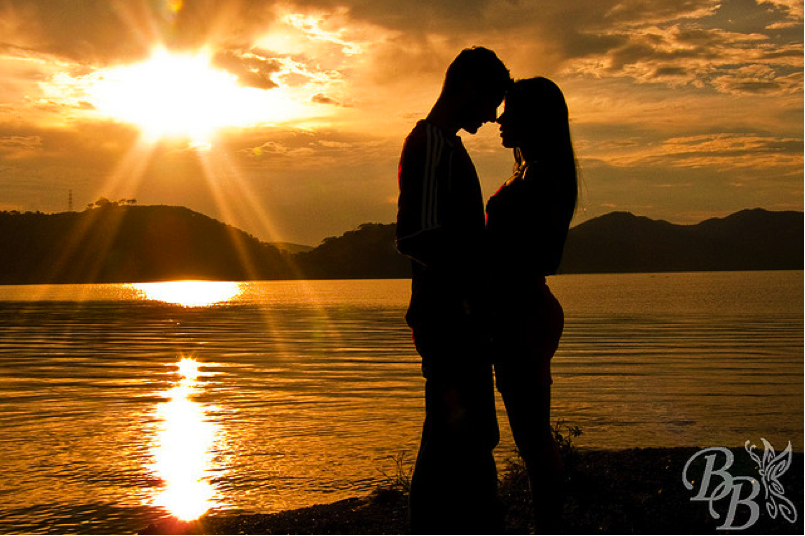 The 9 Keys to Epic Relationships -