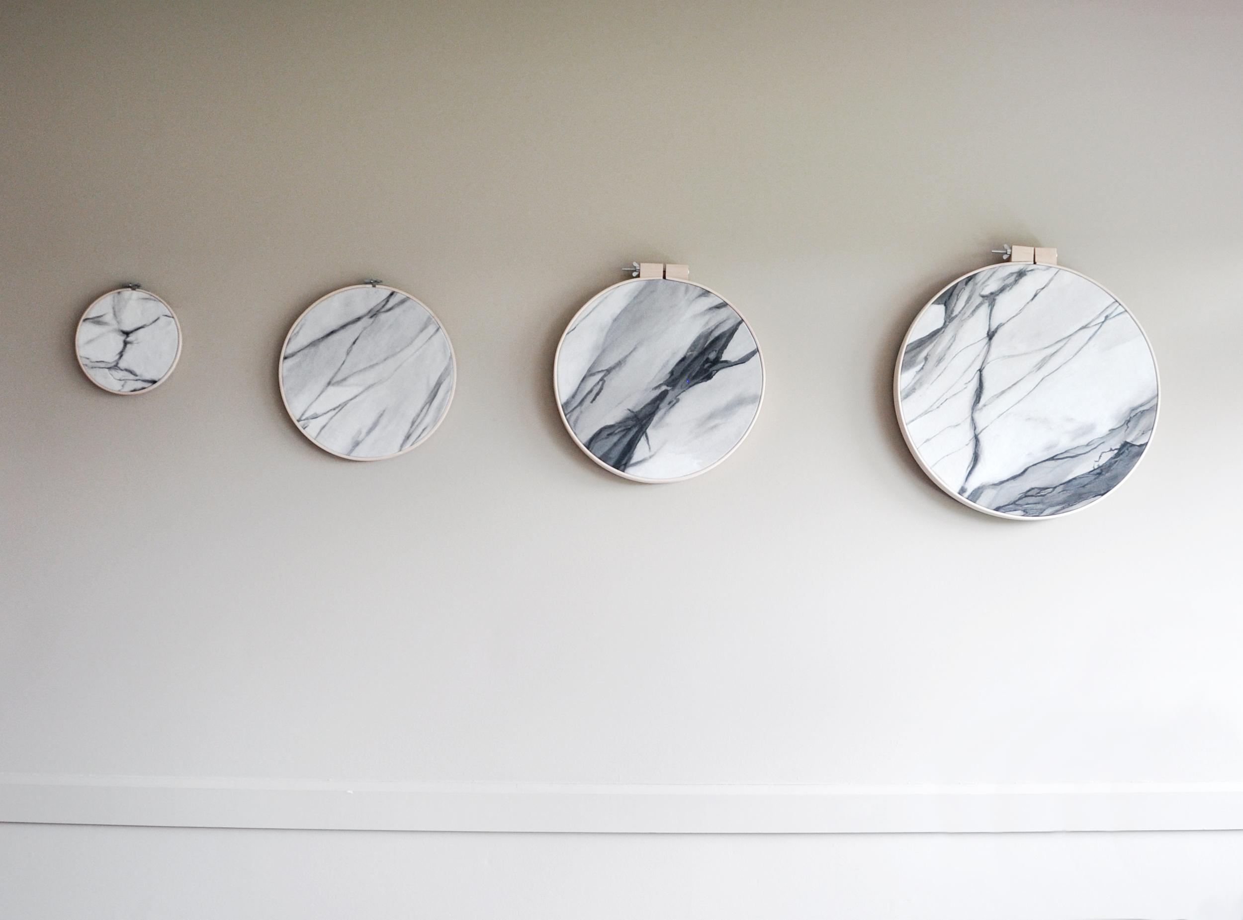 marble.round.all.jpg